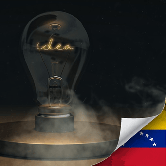 inventores venezolanos